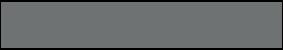 Neurologie Ettlingen Logo